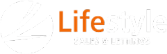 Lifestyle Sales And Lettings Logo