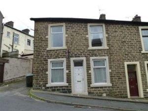 Townsend Street, Haslingden, BB4 5DF