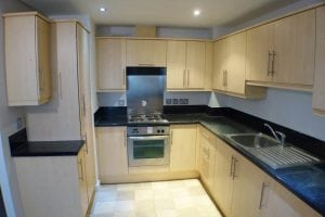 Marsden House, Marsden Road, Bolton, BL1 2JX