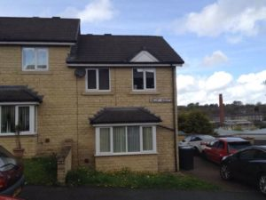 Valley Heights, Windybank, Colne, BB8 9HJ