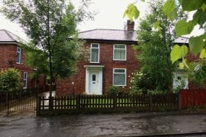 Lime Grove, Walkden, M28 7FZ