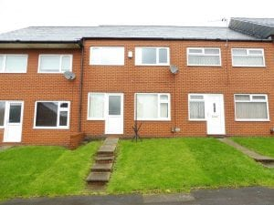 Acorn Way, Oldham, Greater Manchester, OL1 2AY.