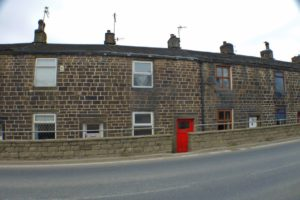 Rochdale Road, Edenfield, Ramsbottom, BL0 0JX
