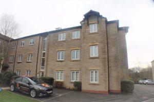 Langwood Court, Haslingden, BB4 5PW