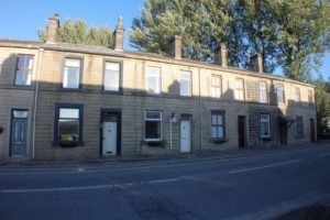 Whalley Road, Ramsbottom, BL0 0DN